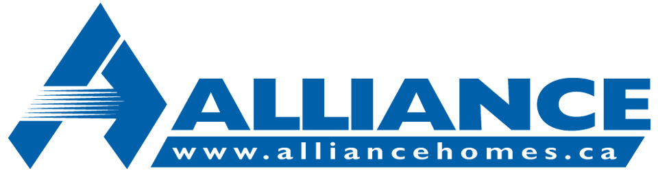 Alliance-Logo-Slider