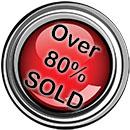 Over 80% SOLD button