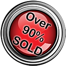 Over 90% SOLD button