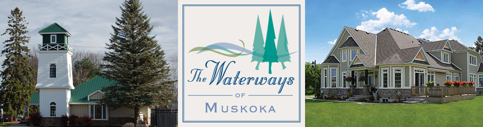 Waterway-of-Muskoka-Slider-1