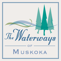 Waterways Logo 250