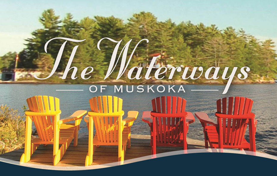 muskoka-chairs-logo