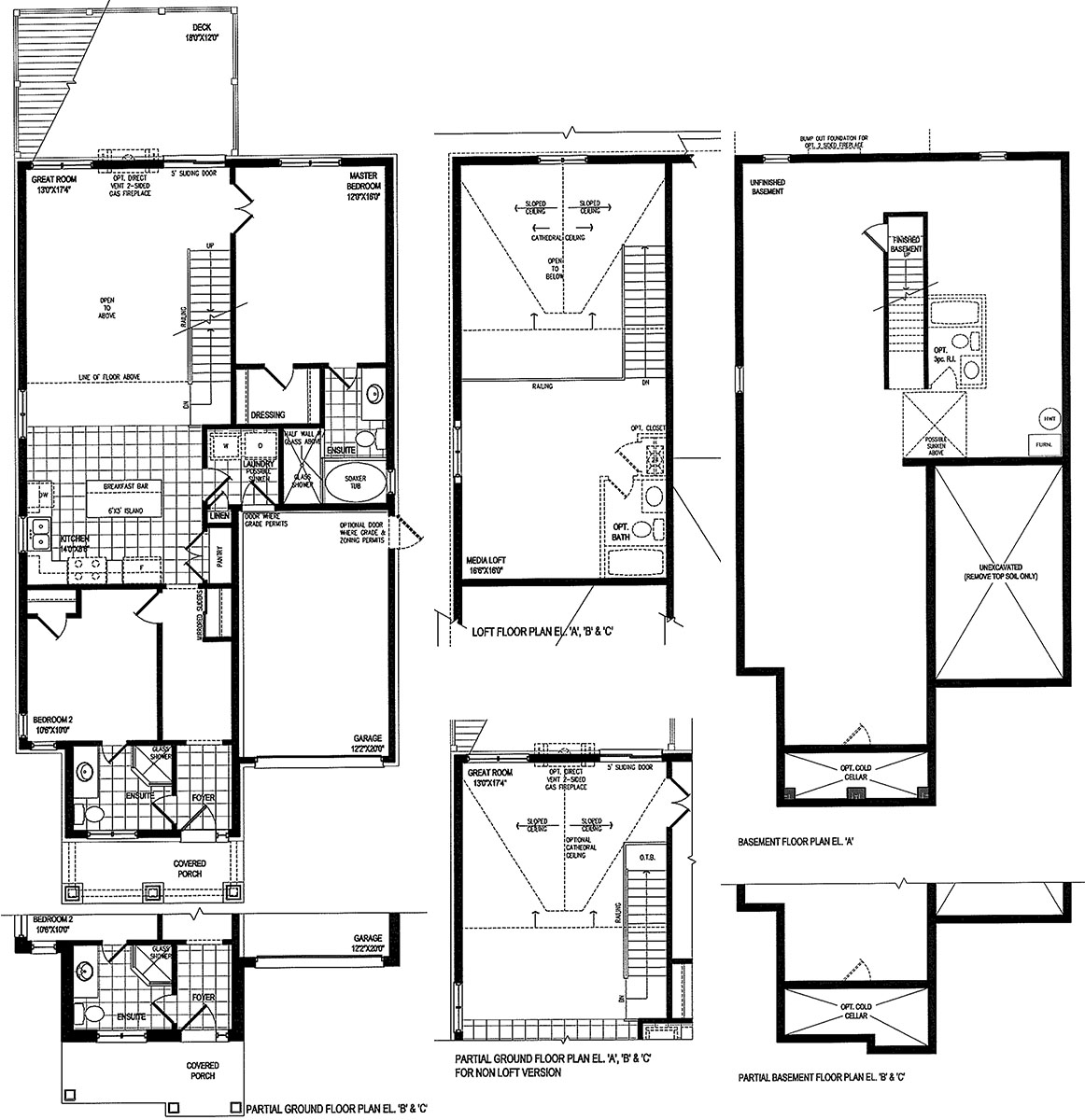 the-juniper-floorplan